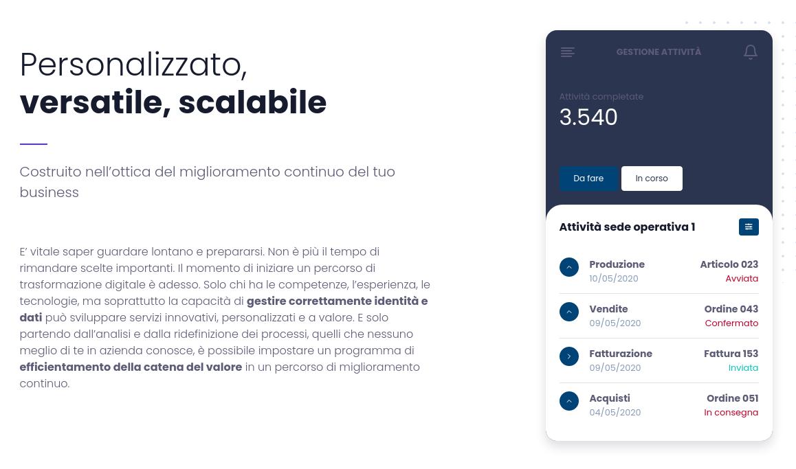 Open Bridge Software - 3